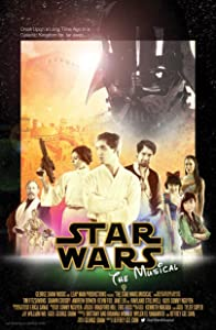 Movie downloads 4 psp Star Wars Musical by none [Avi]