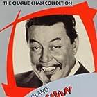 Mary Brian, John Miljan, and Warner Oland in Charlie Chan in Paris (1935)
