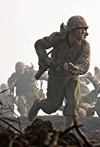 Primary image for Iwo Jima