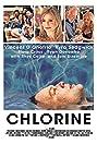 Chlorine (2013) Poster