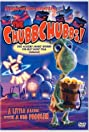 The Chubbchubbs! (2002) Poster