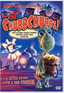 The Chubbchubbs! USA