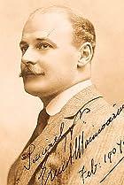 Ernest Mainwaring