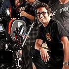 Josh Schwartz in Fun Size (2012)
