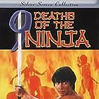 Nine Deaths of the Ninja (1985)