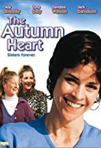 Primary image for The Autumn Heart