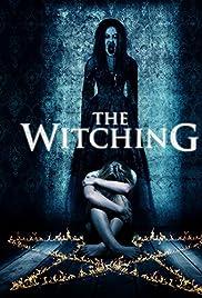 ##SITE## DOWNLOAD The Witching (2016) ONLINE PUTLOCKER FREE