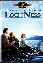 Loch Ness (1996) 720p