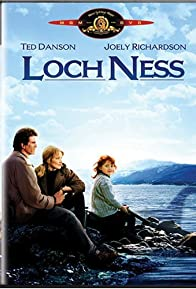 Primary photo for Loch Ness