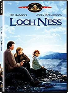 Full movie downloading Loch Ness by [480p]