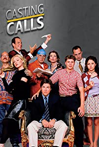 """Jason Bateman, Tony Hale, Jeffrey Tambor and more helped establish """"Arrested Development"""" as a critical darling. See which other actors were almost cast in the cult classic."""