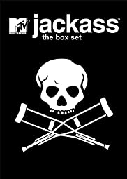 LugaTv | Watch Jackass seasons 1 - Unknown for free online