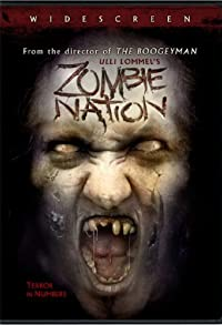 Primary photo for Zombie Nation