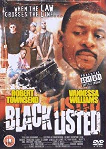 Black Listed full movie kickass torrent