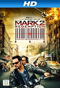 tamil movie The Mark: Redemption free download