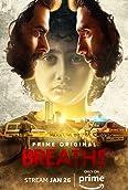 Breathe (2018-)