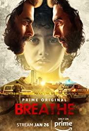 Breathe 2018 S1 Ep2 The Hunt Begins Hindi Full Episode thumbnail