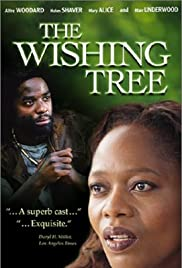 The Wishing Tree (1999) Poster - Movie Forum, Cast, Reviews