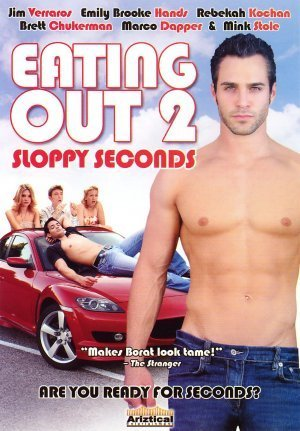 Eating Out 2 – 2006 9
