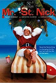 Mr. St. Nick (2002) 720p