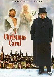 Bestsellers movie ipad A Christmas Carol UK [DVDRip]