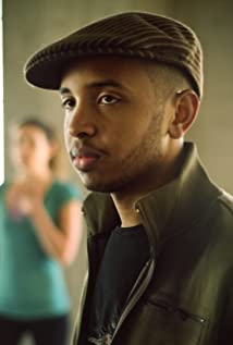 Justin Simien Picture