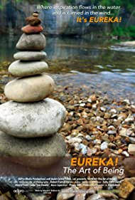 Journey to Eureka Springs, Arkansas - a town of 2,000 people tucked away in the Ozarks where over 300 artists, musicians and writers call home.
