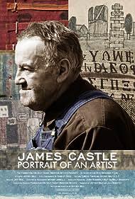James Castle: Portrait of an Artist (2008)