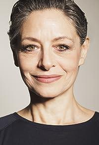 Primary photo for Joan Juliet Buck