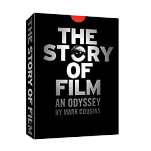 The Story of Film: An Odyssey Season 1 Episode 5
