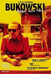 Primary photo for Bukowski: Born into This