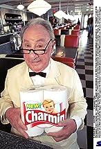 Dick Wilson's primary photo