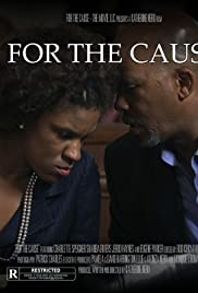 Download For the Cause (2013) Movie