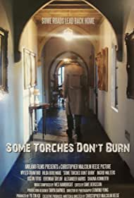 Some Torches Don't Burn (2015)