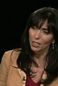 Primary photo for Episode dated 3 October 2003