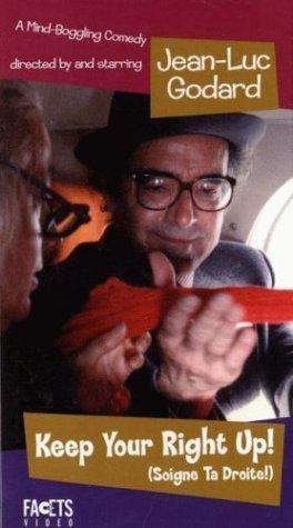 Soigne ta droite (1987)