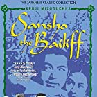 Sanshô dayû (1954)