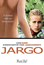 Jargo(2004) Poster - Movie Forum, Cast, Reviews