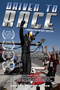 Downloadable free adult movie Driven to Race [480x854]