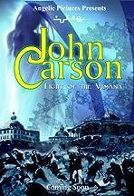Mark Maine John Carson Project