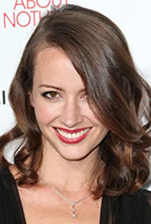 Amy Acker born December 5, 1976 (age 41) nudes (36 photo), Tits, Sideboobs, Selfie, braless 2018