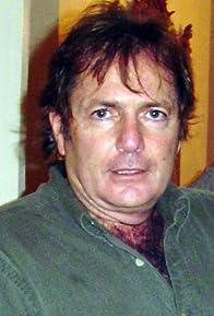 Primary photo for Scott Edmund Lane