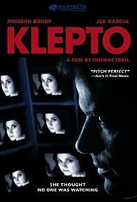 Primary photo for Klepto