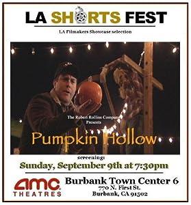 Watch online action movies Pumpkin Hollow [4K2160p]