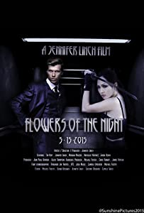 Flowers of the Night full movie hindi download