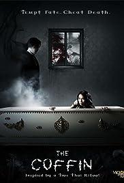 The Coffin โลงต่อตาย