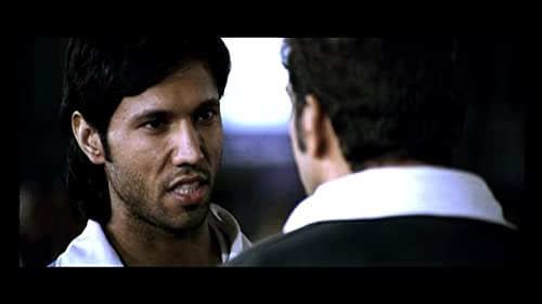 Lahore - Theatrical Trailer (2 Mins.)
