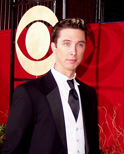 57th Annual Emmy Awards  Red Carpet
