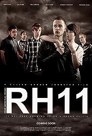 Rh11 (2010) filme kostenlos