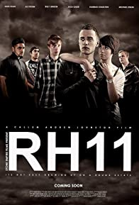 Primary photo for Rh11
